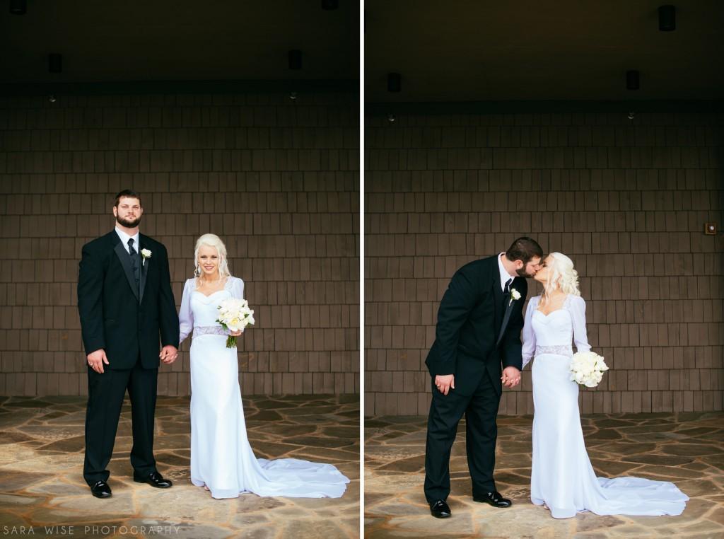 freeman_wedding026
