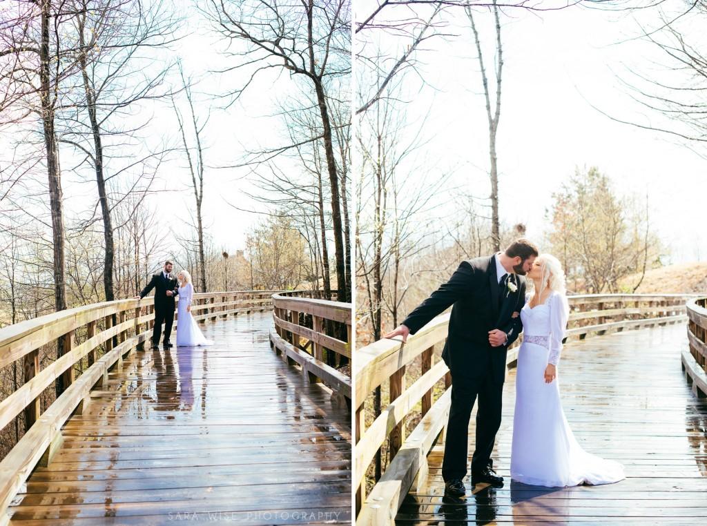 freeman_wedding028