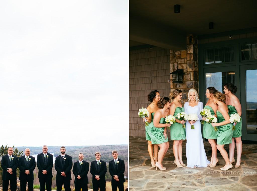 freeman_wedding034