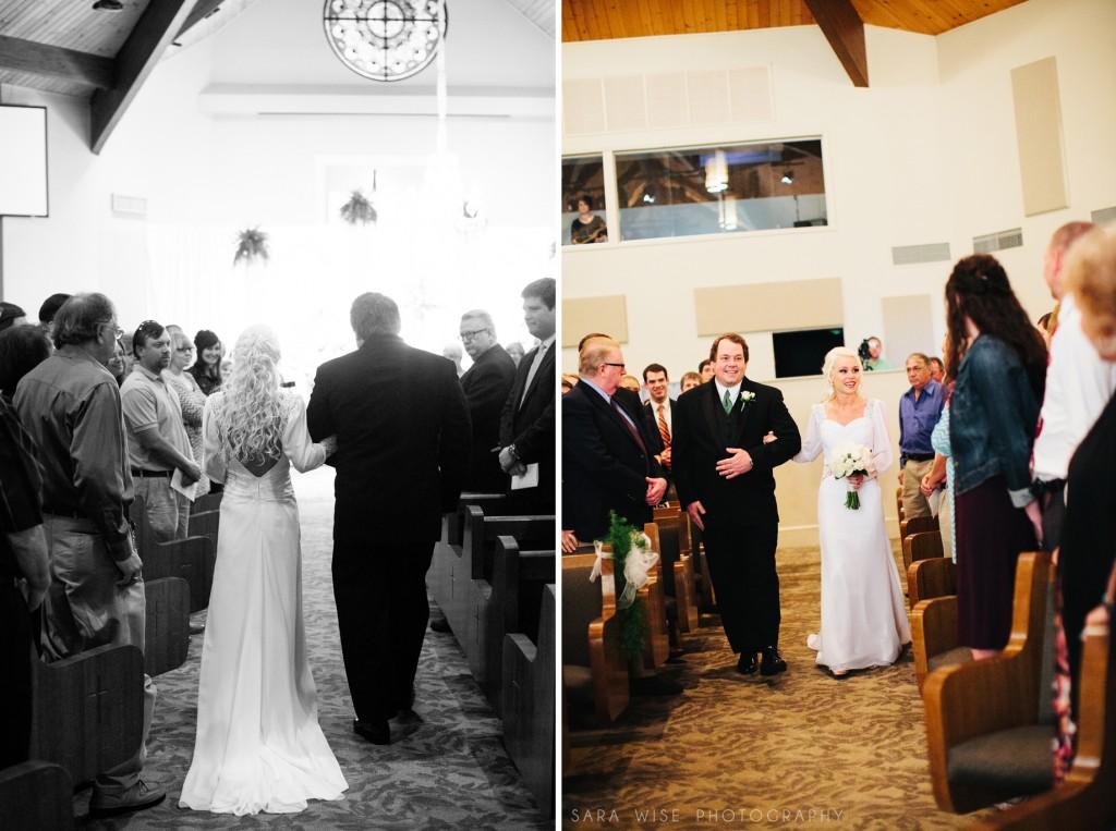 freeman_wedding043