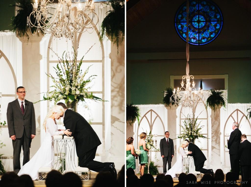 freeman_wedding045