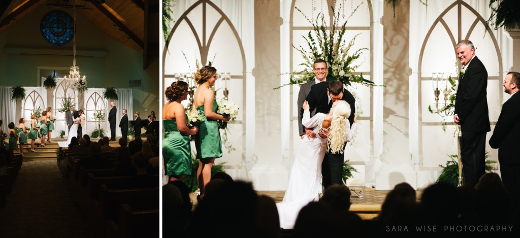 freeman_wedding047