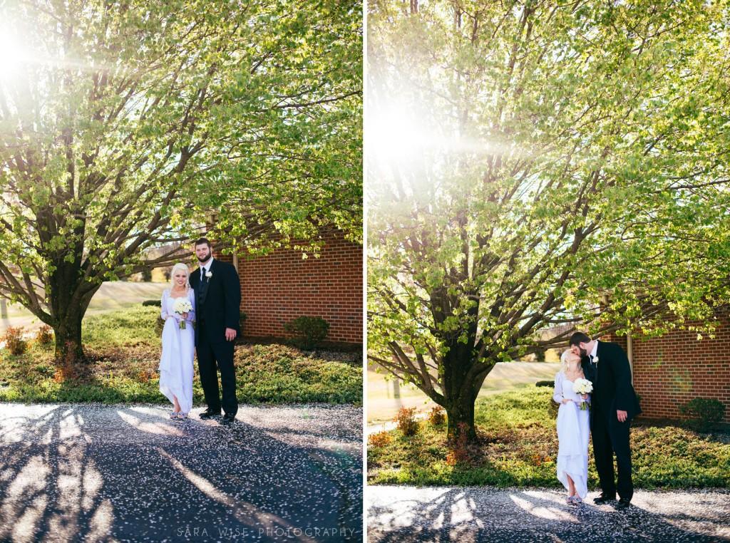 freeman_wedding048