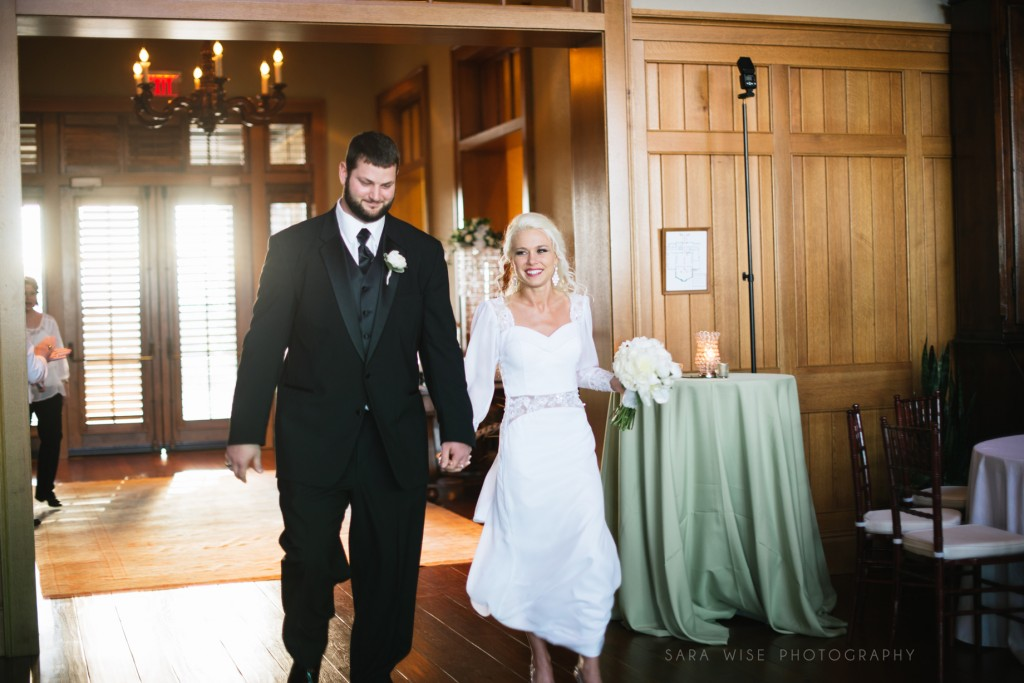 freeman_wedding049