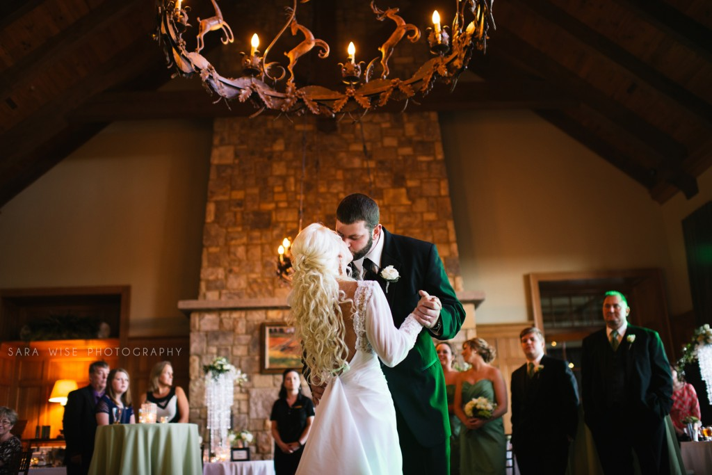 freeman_wedding052