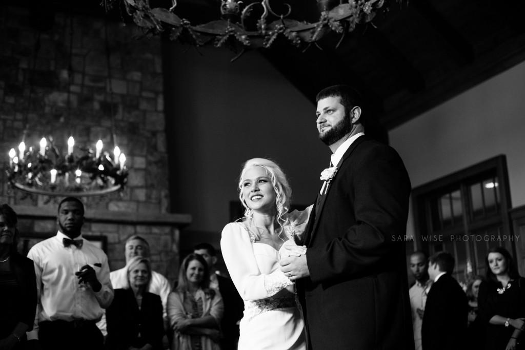 freeman_wedding058