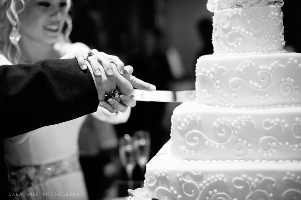 freeman_wedding060