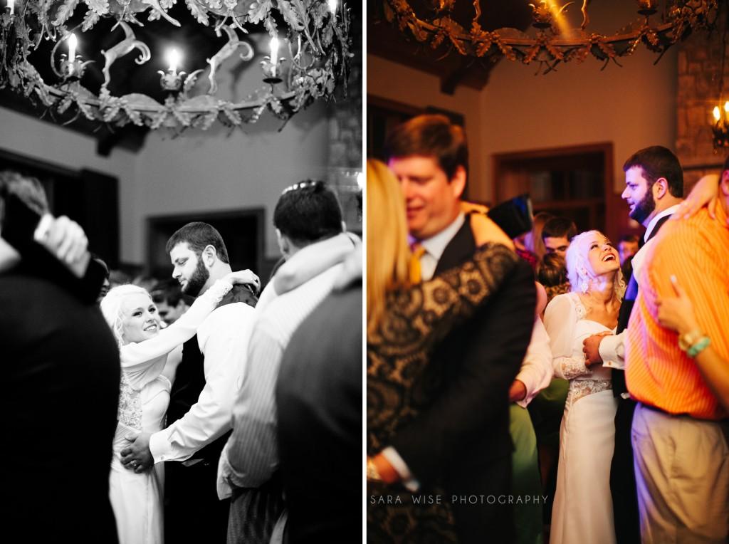 freeman_wedding064