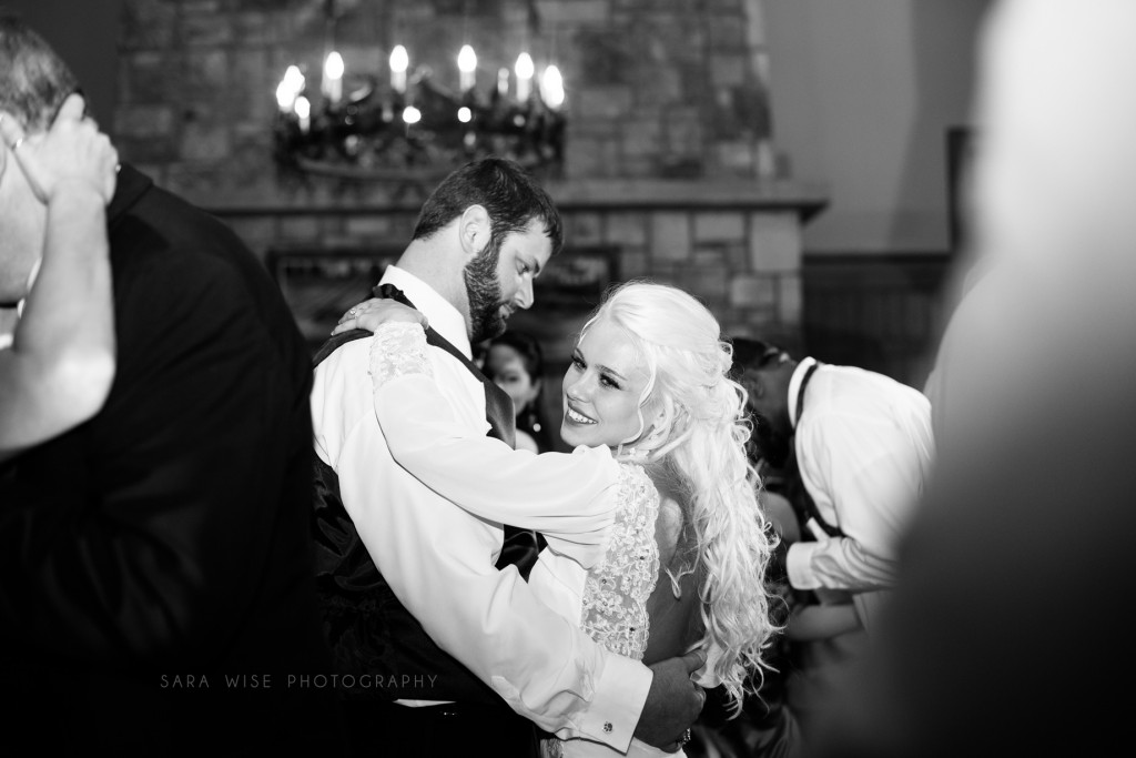 freeman_wedding065