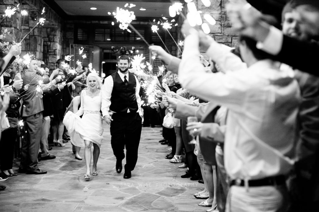 freeman_wedding066