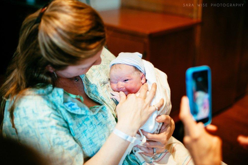 muller_birth012