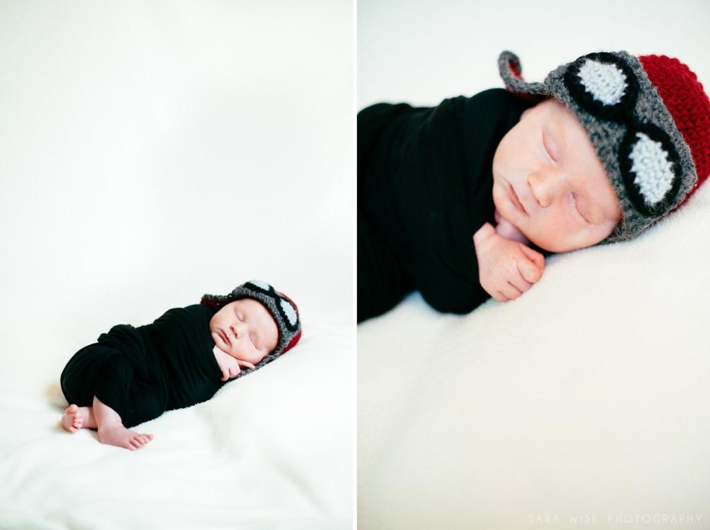 muller_newborn003
