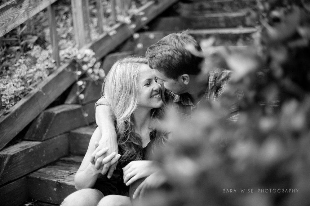 bean_engagement011