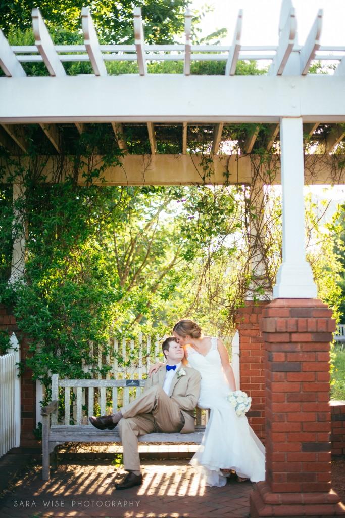 heaton_wedding001