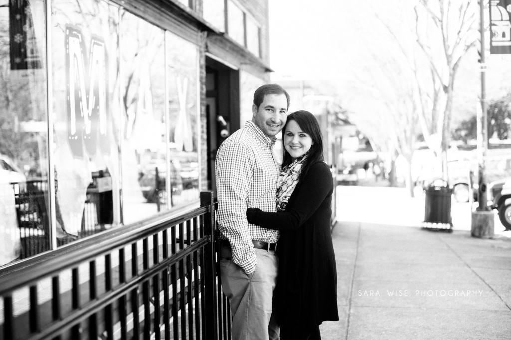 mcintosh_engagement003