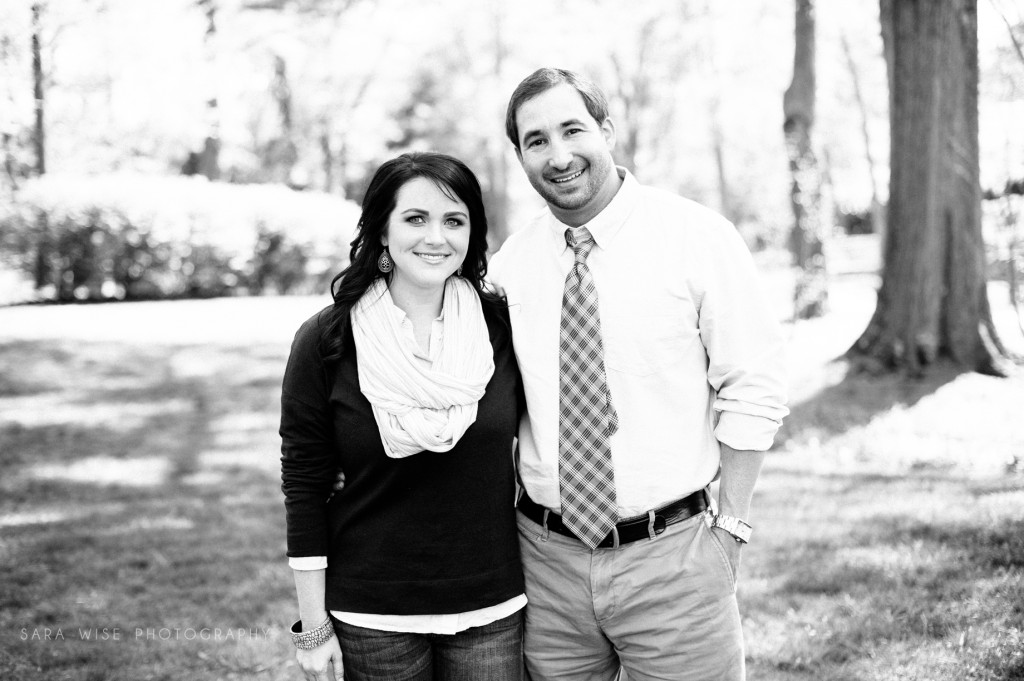 mcintosh_engagement012