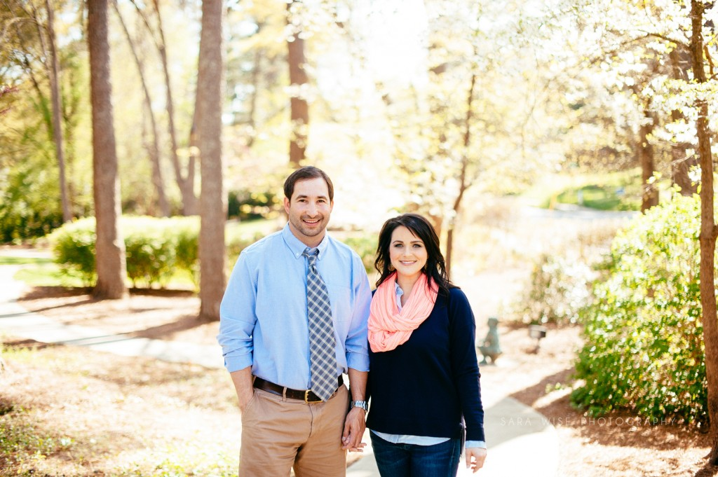 mcintosh_engagement015