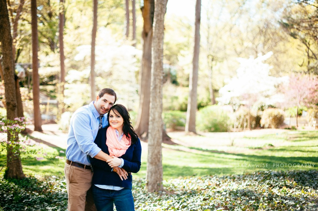 mcintosh_engagement023