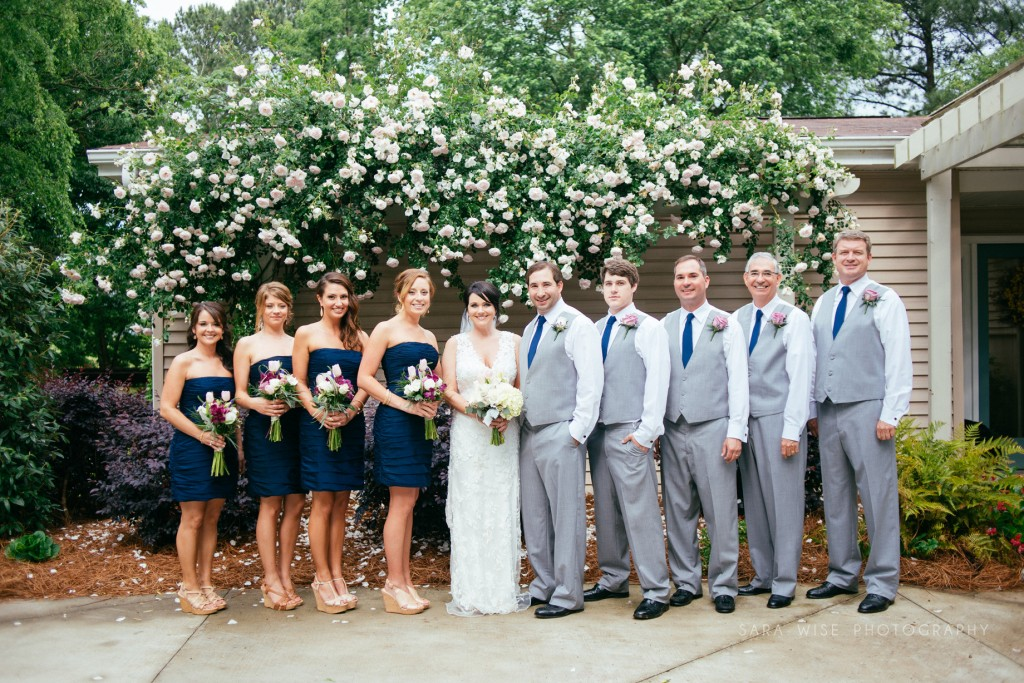 oglesby_wedding020