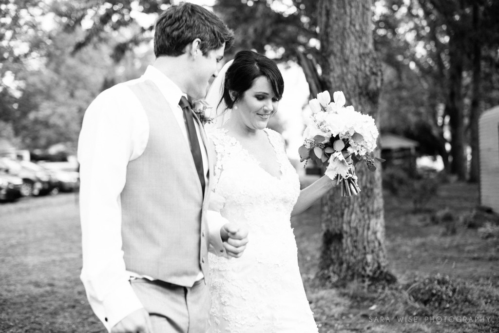 oglesby_wedding024