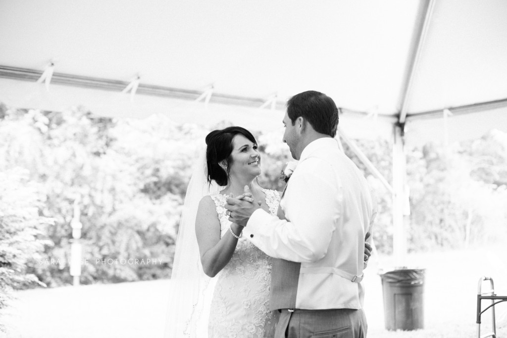 oglesby_wedding033