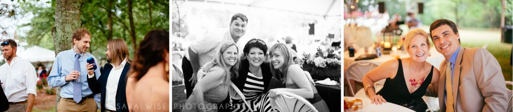 oglesby_wedding038