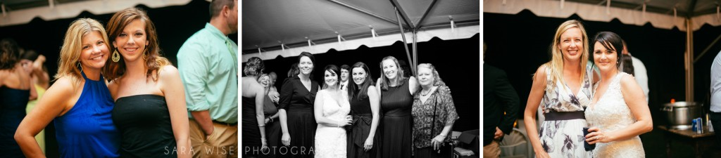 oglesby_wedding040