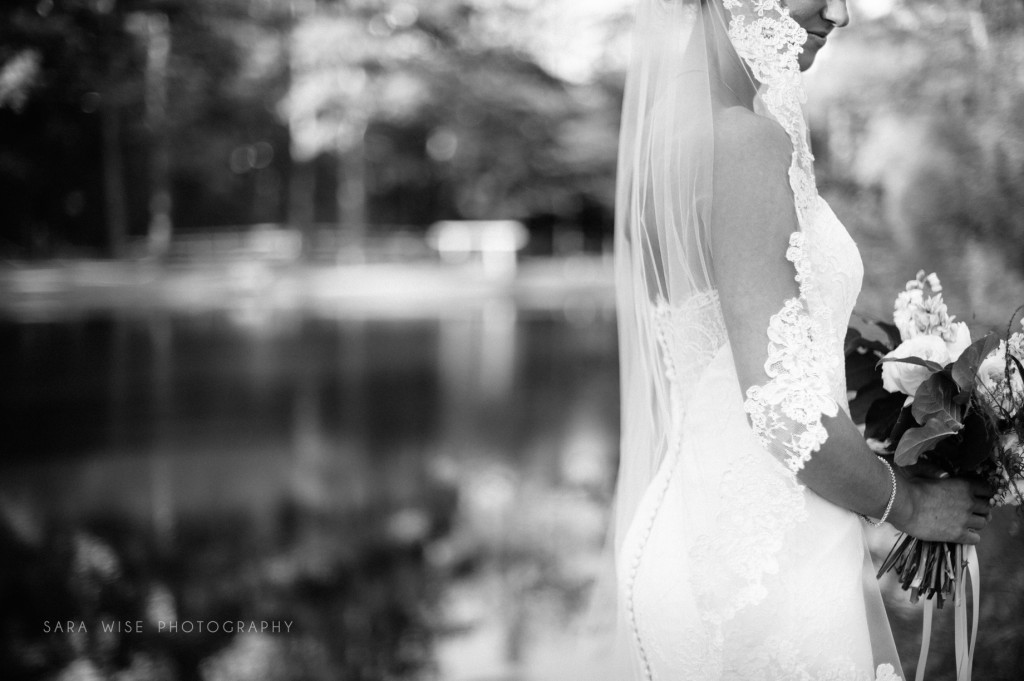 saggus_bridal012