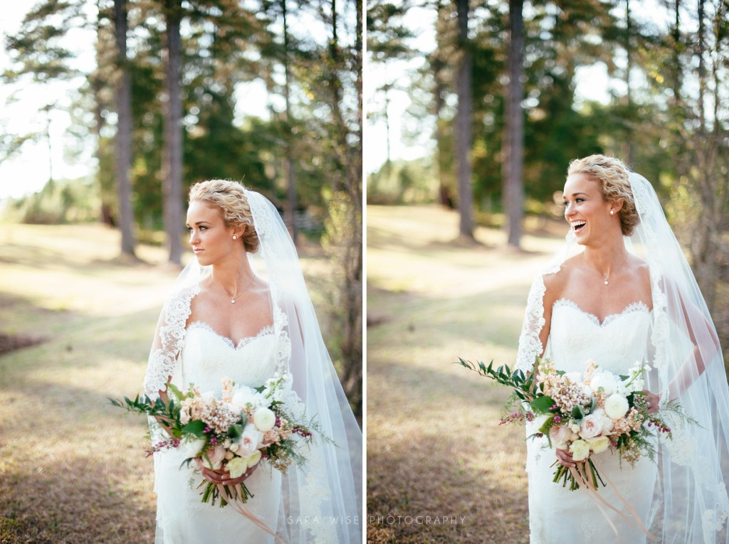 saggus_bridal013
