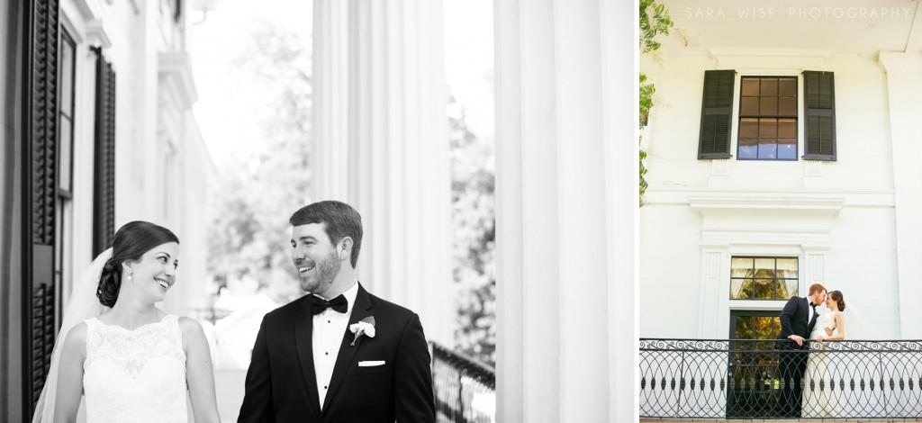 santos_wedding001