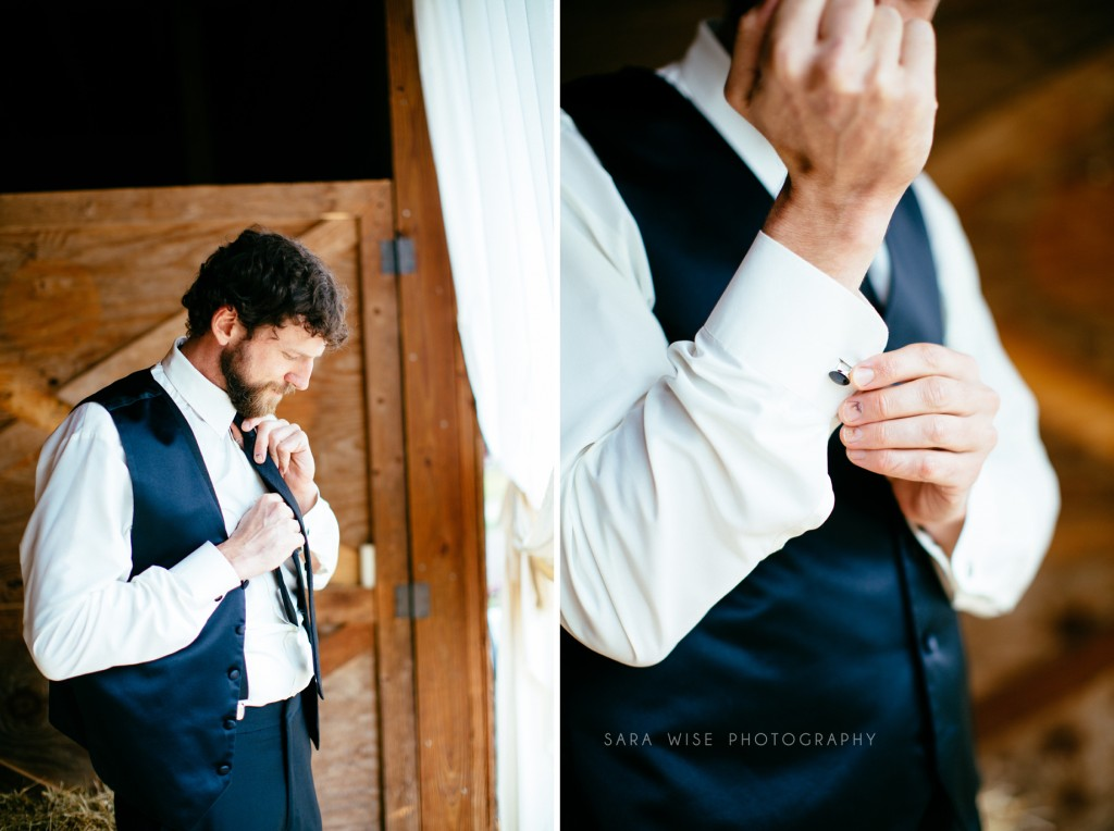 wood_wedding008