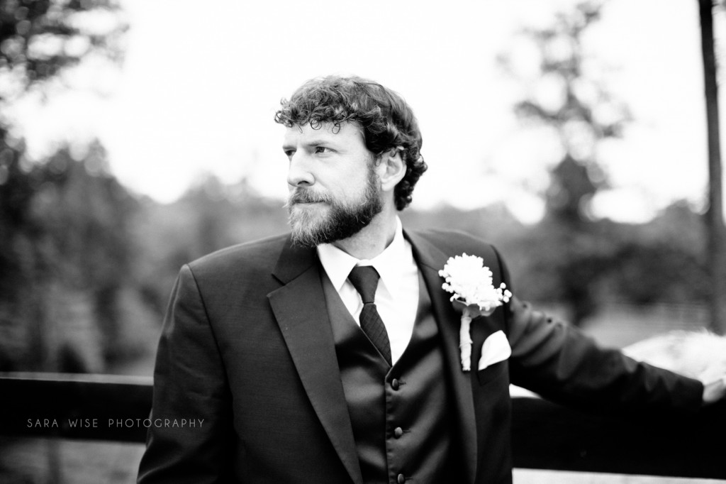 wood_wedding009