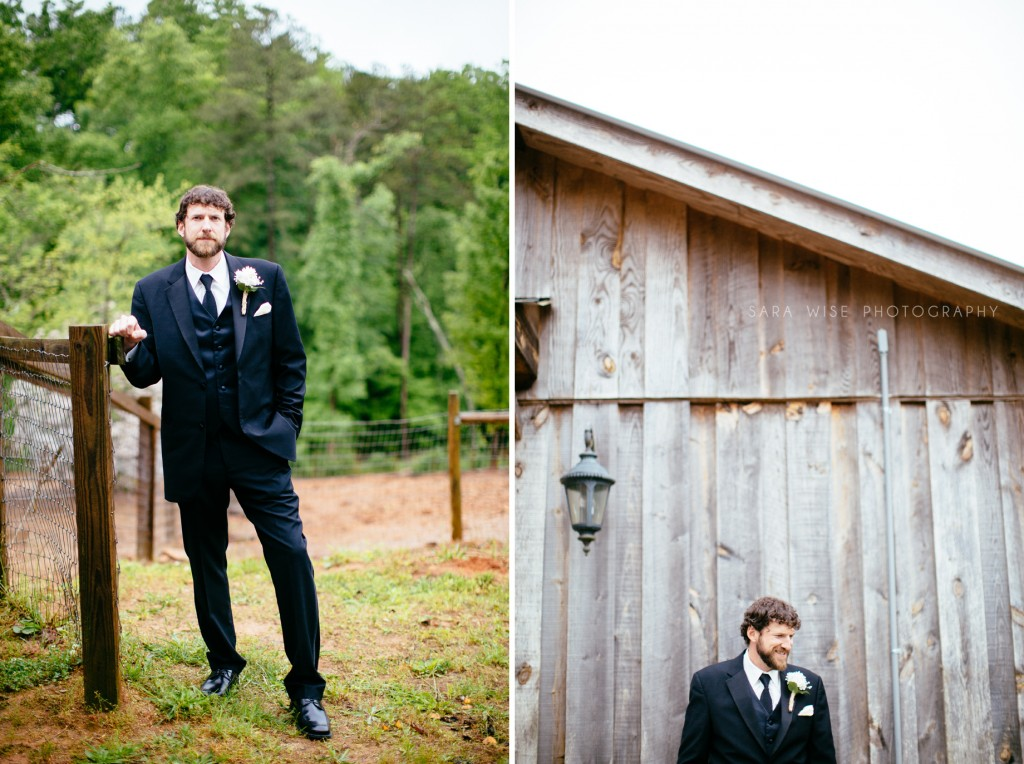 wood_wedding011