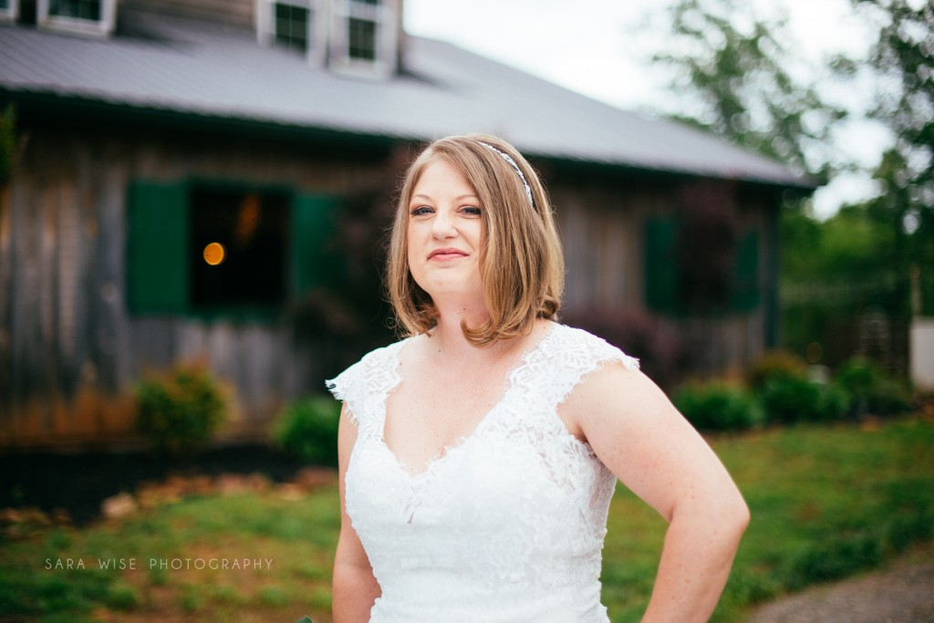 wood_wedding022