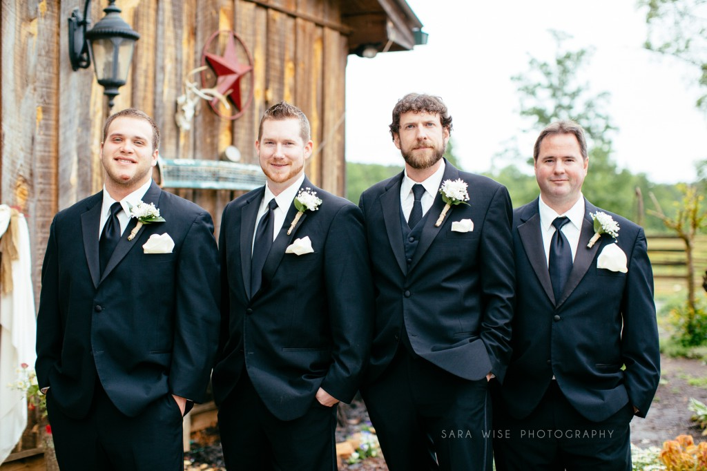 wood_wedding024