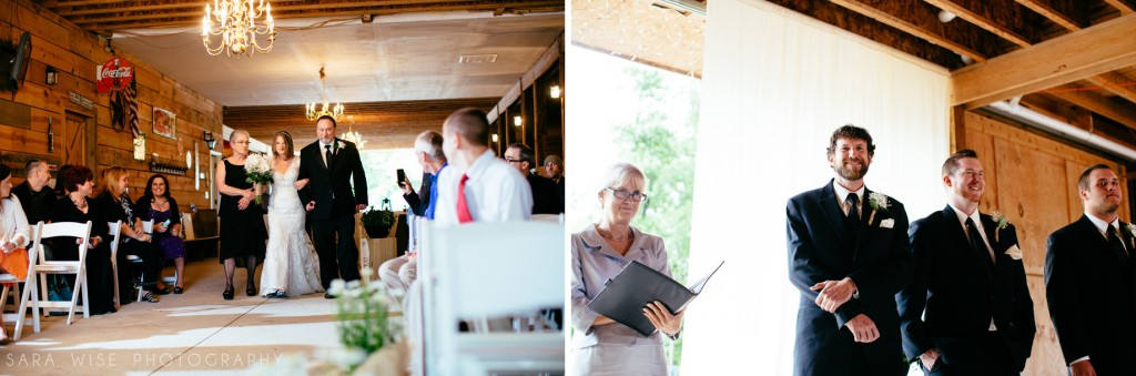 wood_wedding029