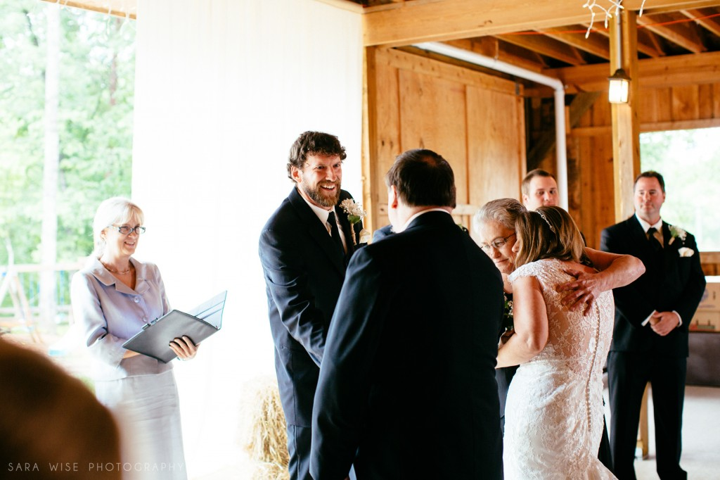 wood_wedding030