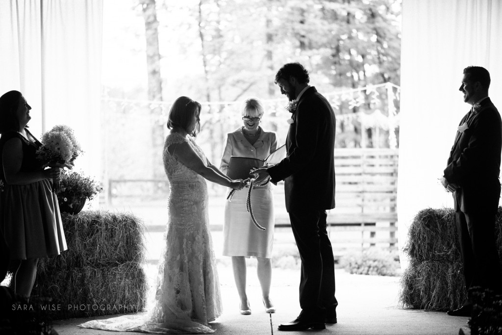 wood_wedding034