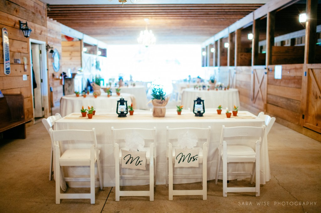 wood_wedding037