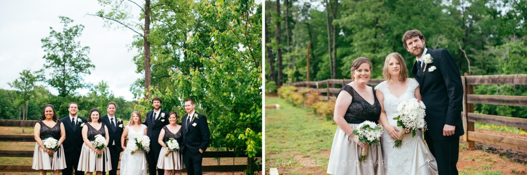 wood_wedding044