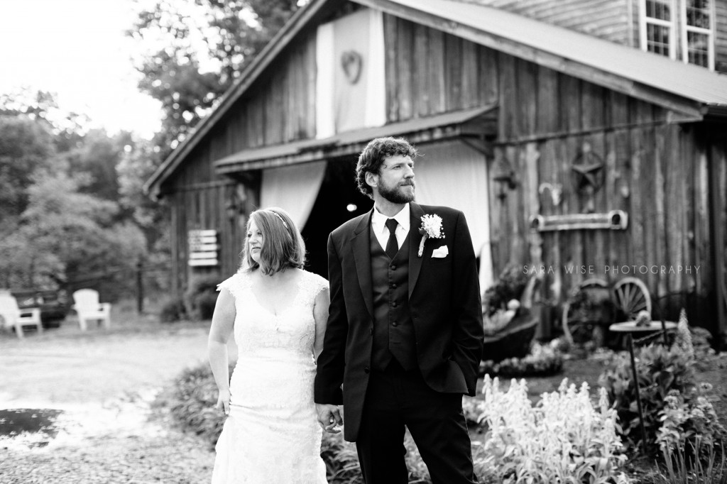 wood_wedding048