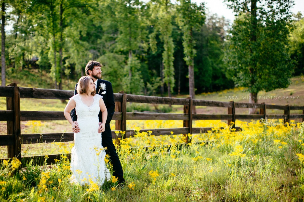 wood_wedding053