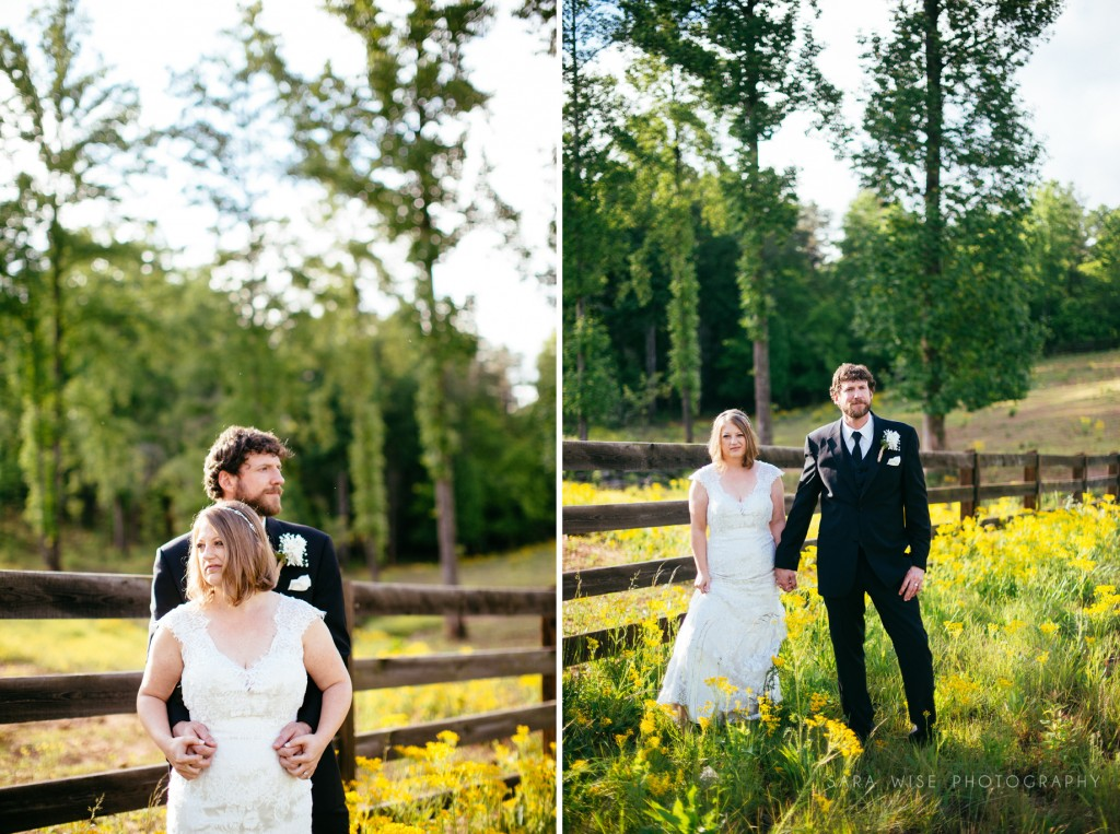 wood_wedding052