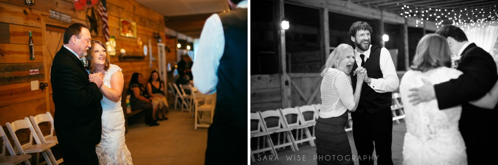 wood_wedding061