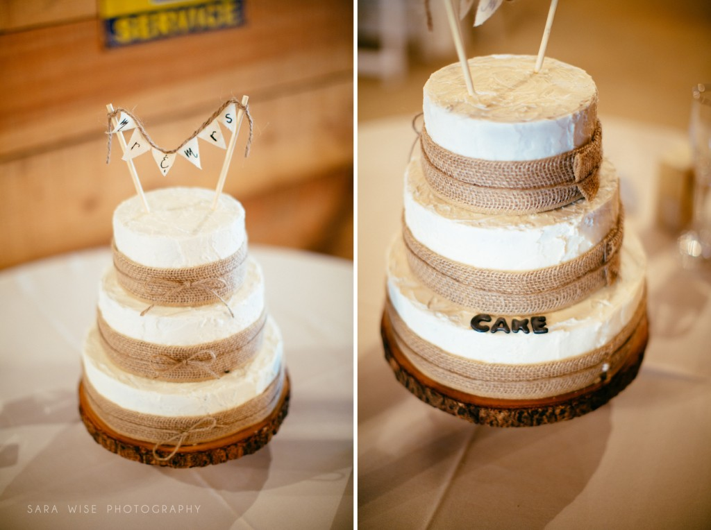 wood_wedding064