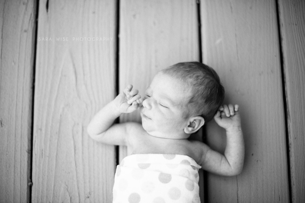 swp_guzzardo_newborn006