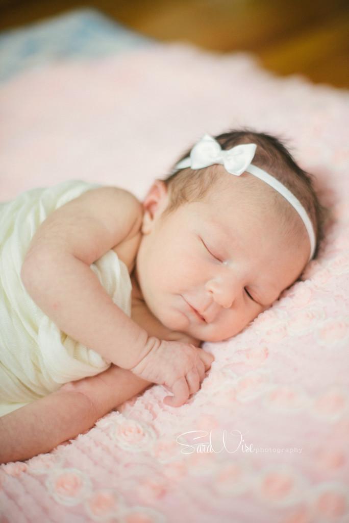 swp_mauzy_newborn005