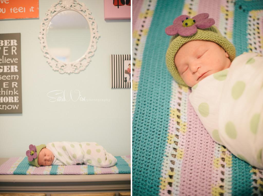 swp_mauzy_newborn006