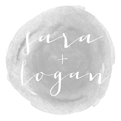 S+L_Logo_250x250