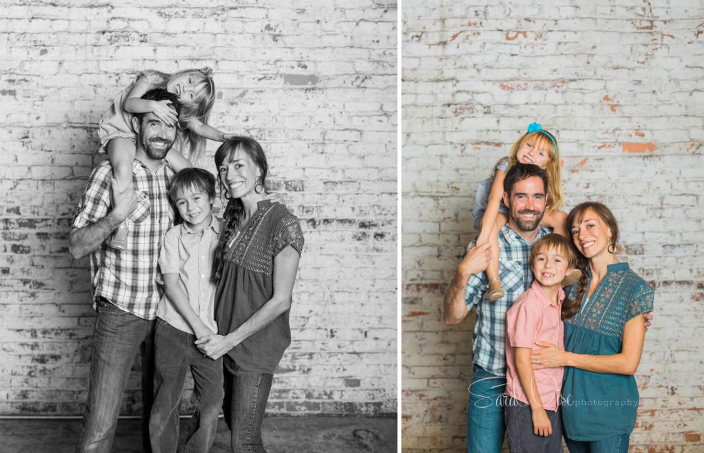 broad9a family photos